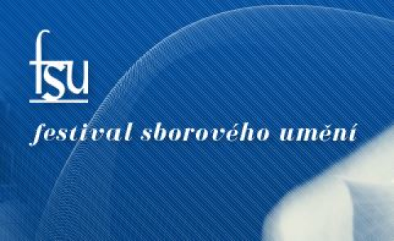 48. ročník FSU v Jihlavě, 25. 6. 2005