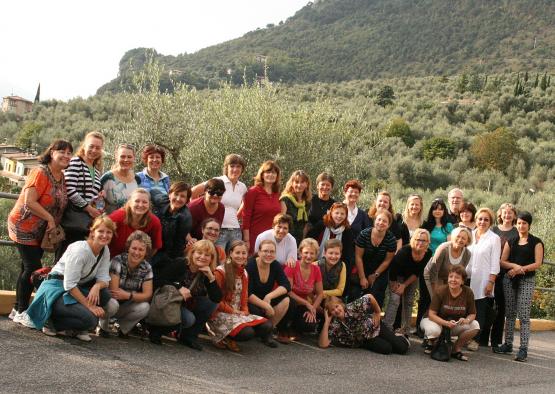 Festival Lago di Garda
