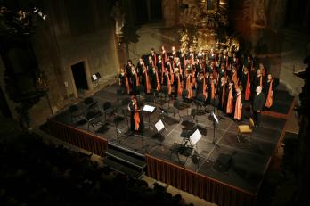 2010, Praha