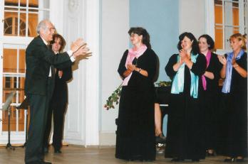 skladatel Petr Eben